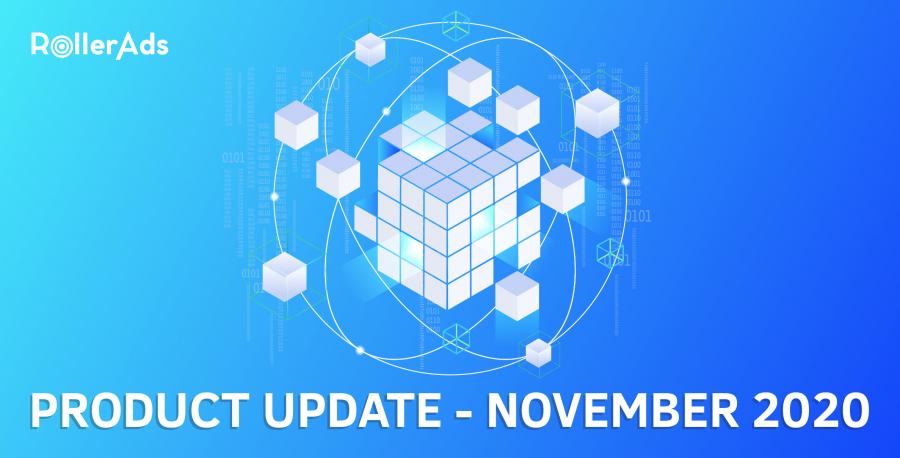 27-11-2020-RollerAds-1140%D1%85580-Update-11-900x458.jpg
