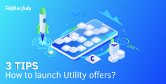 Top tips to choosing a Utilities offer