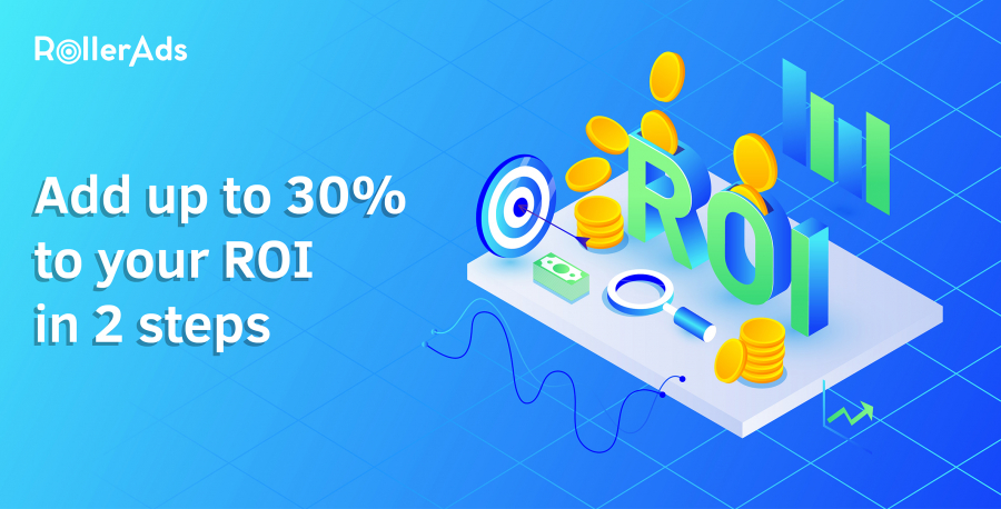 Make 30% extra revenue with push subscriptions