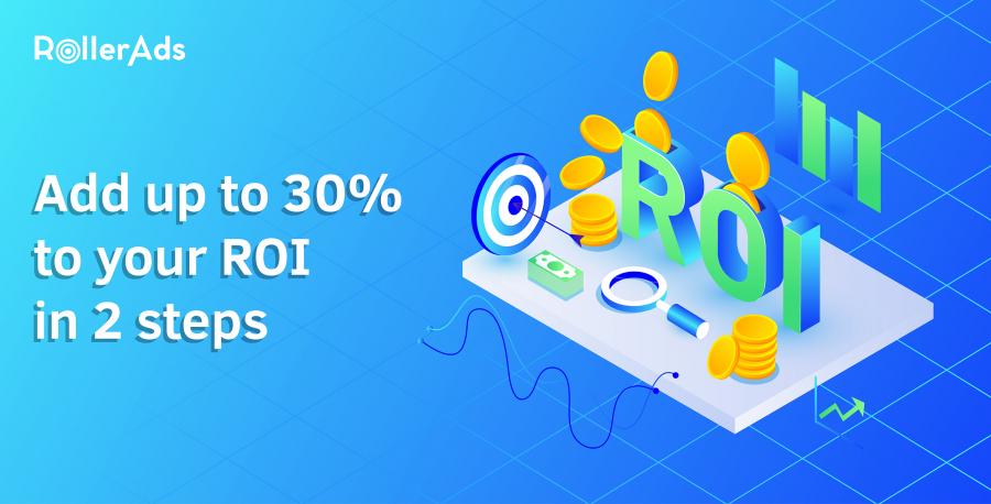 RollerAds-1140%D1%85580-ROI-30-900x458.jpg