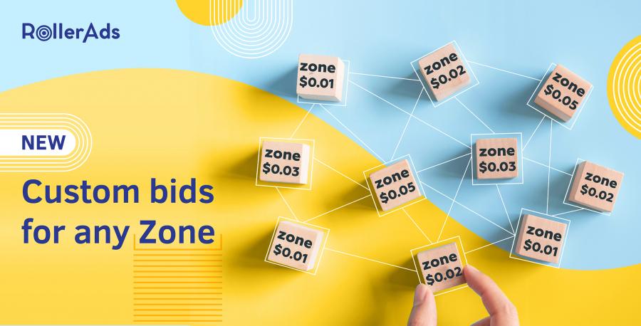 RollerAds-1140%D1%85580_Zone-01-900x458.jpg